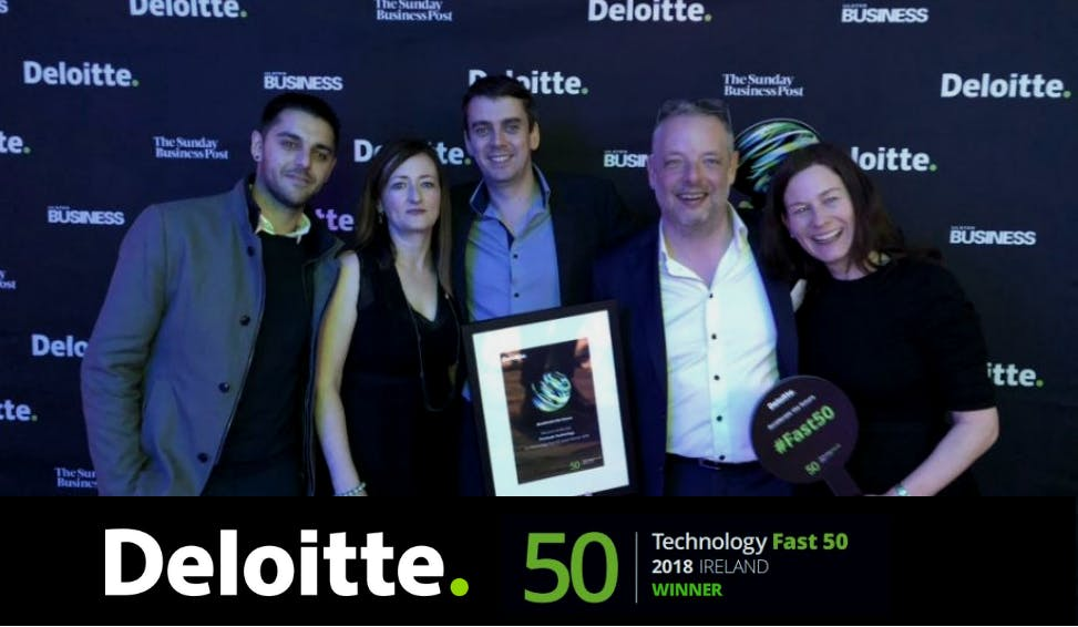 Thinscale at deloitte